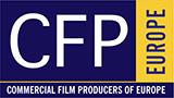 CFPE Europe
