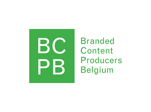 Branded Content Producers Belgium – BCPB | CFPE Europe