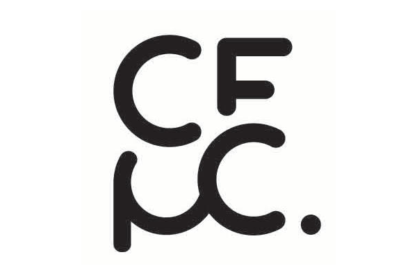 Commercial Film Producers Cyprus | CFPE Europe
