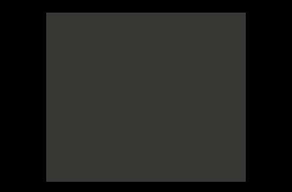 Klub Producentów Reklamowych (KPR) | CFPE Europe