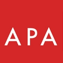 Advertising Producers Association (APA) | CFPE Europe