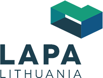 Lithuanian Advertising Producers Association (LAPA) | CFPE Europe