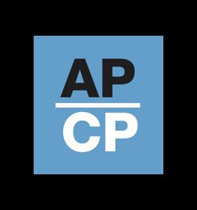 Asociación de Productoras de Cine Publicitario (APCP) | CFPE Europe