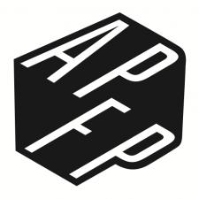Alliance des Producteurs de Films Publicitaires APFP | CFPE Europe