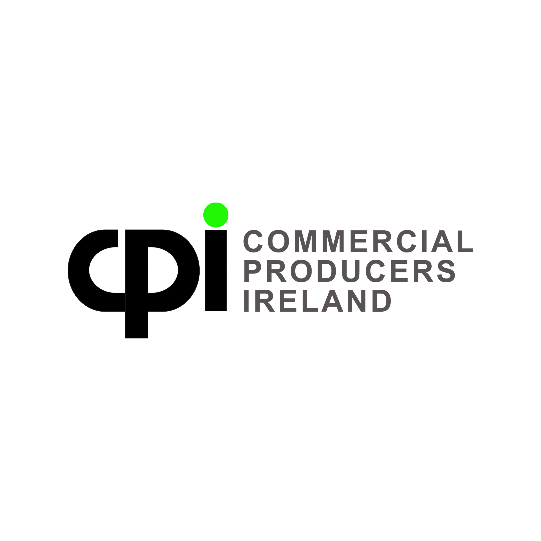 Commercial Producers Ireland | CFPE Europe