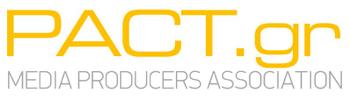 Greek Media Producers Association (PACT.gr) | CFPE Europe