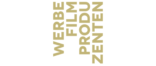 Werbefilmproduzenten | CFPE Europe