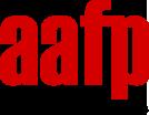 Association of Austrian Film Producers (AAFP) | CFPE Europe