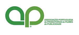 Associação Portuguesa de Produtores de Filmes de Publicidade | CFPE Europe