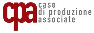 Case di Produzione Associate (CPA) | CFPE Europe