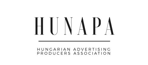 Hungarian Advertising Producers Association (HUNAPA) | CFPE Europe