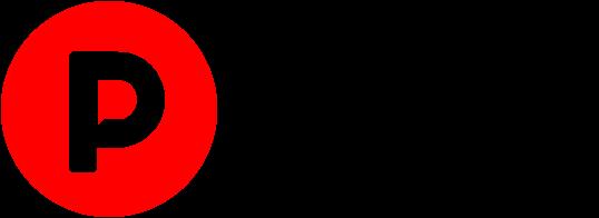 Producentforeningen | CFPE Europe