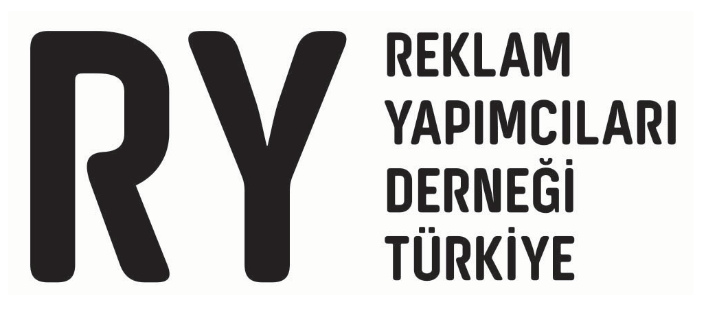 Commercial Film Producers Turkey (RY) | CFPE Europe