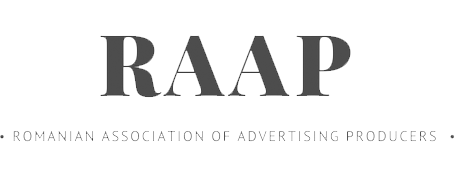 Romanian Association of Advertising Producers | CFPE Europe