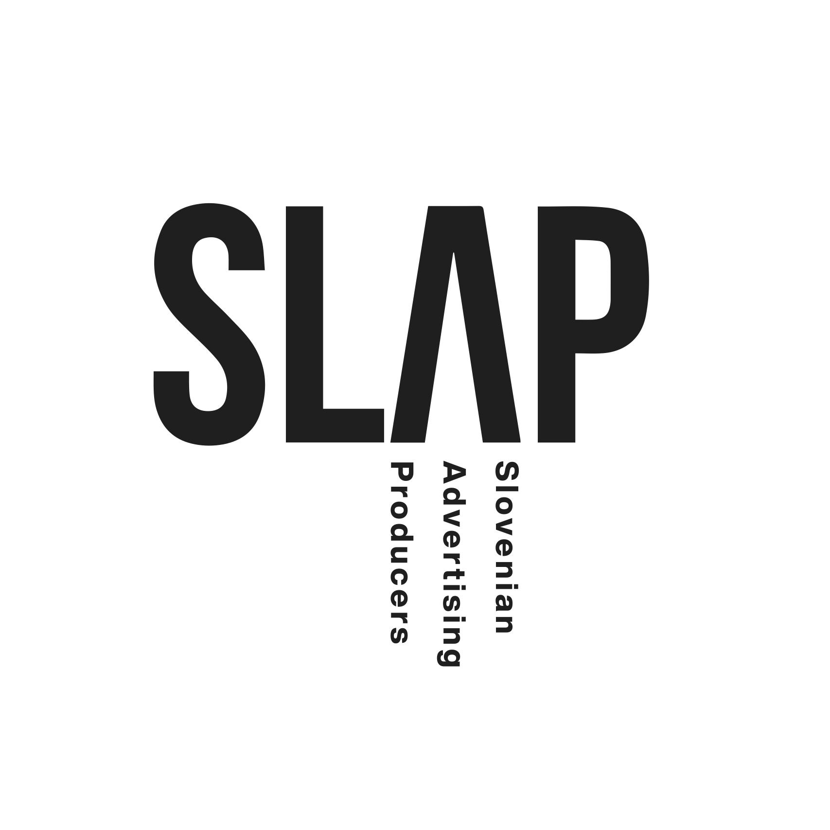 SLAP – Slovenian Advertising Producers Association | CFPE Europe